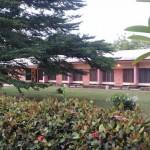 Il Centro guanelliano di Nnebukw