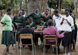 uganda-ex-ragazze-soldato
